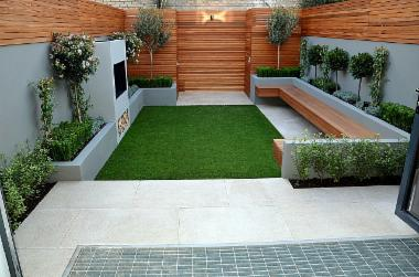 Dulwich Landscaping Are A Landscape Gardening Company Offering A  Comprehensive Garden Design And Build Service. Garden Landscaper Services  Are Offered In ...